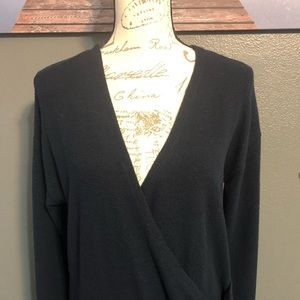 J. Crew Sweaters - Nice V Neck Sweater